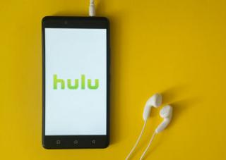 Sprint to Include Free Hulu Service in its Unlimited Plans