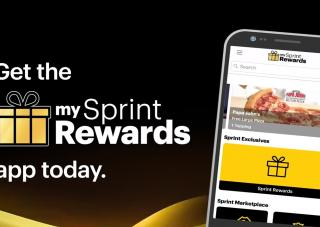 sprint-my-rewards-app