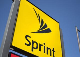 Sprint's $15 per month unlimited data plan to end this weekend