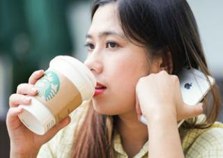 Report: Starbucks has the leading mobile payment system in America