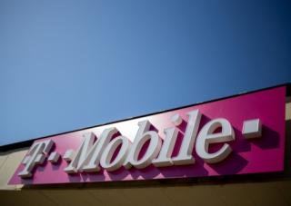 t-mobile-big-5g-powered-announcement-thursday
