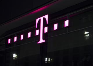 t-mobile-expands-5g-network-in-vermont