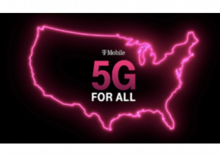 t-mobile-great-free-5g-phone-upgrade