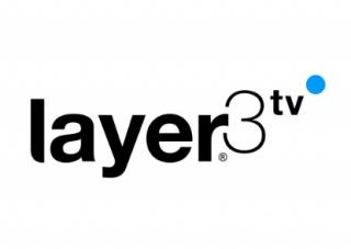 T-Mobile to Buy Layer3 TV and Launch New TV Service in 2018