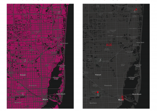 t-mobile-miami-5g-coverage-super-bowl