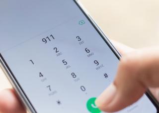 t-mobile-network-preemption-service