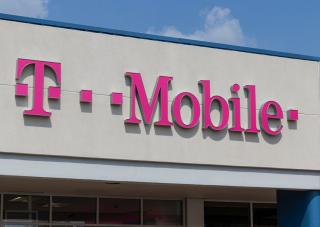 t-mobile-q2-2020-earnings