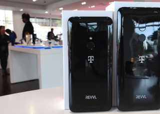 t-mobile-revvl-2-revvl-2-plus-announced