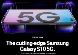 t-mobile-samsung-galaxy-s10-5g-launch