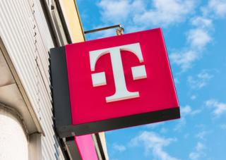 t-mobile-sprint-merger-official