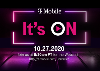 t-mobile-un-carrier-move-teaser