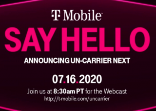 t-mobile-uncarrier-webcast-event