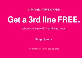 t-mobile-unveils-limited-time-free-voice-line-offer
