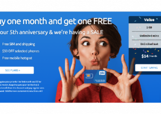 tello-mobile-bogo-5th-month-celeb