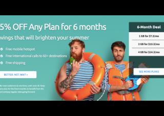 tello-mobile-summer-sale-promotion