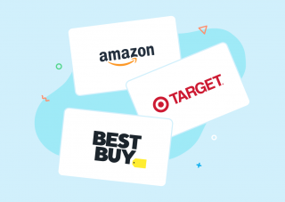ting-$10-gift-card-offer