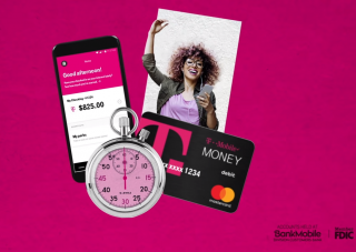 tmobile-money-banking-platform