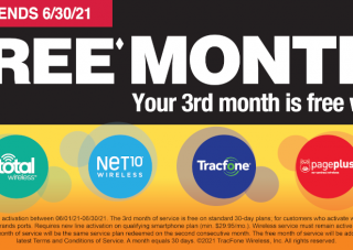 tracfone-brands-3rd-month-on-us-offer