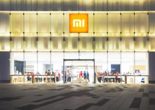 us-agrees-remove-xiaomi-blacklist