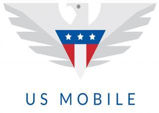 us-mobile-logo