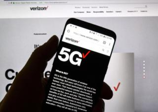 verizon-5g-coverage-denver-providence