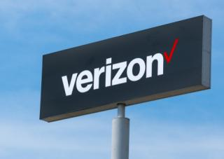 verizon-5g-network-expanded