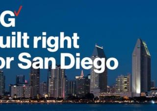 verizon-5g-now-in-san-diego
