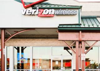 Verizon Sends Disconnection Notices to 8,500 Customers in 13 States
