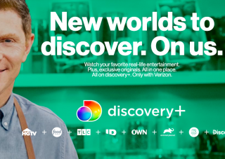 verizon-giving-subscribers-free-access-discovery-plus