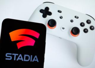verizon-google-stadia-premiere-edition
