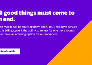 verizon-shutting-down-yahoo-mobile-august-31