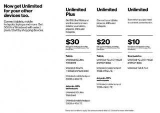 verizon-unveils-new-30-unlimited-plus-plan