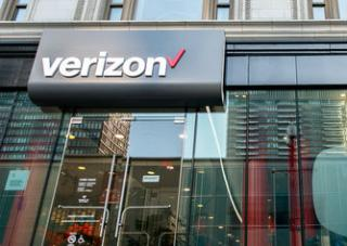 Verizon to introduce new OTT video offering together with 5G launch