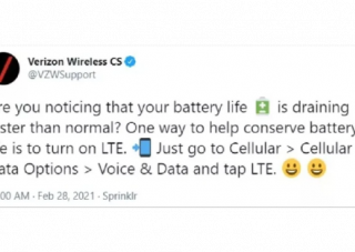 verizon-wireless-twitter-save-battery-turn-off-lte