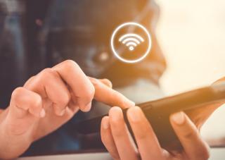 verizon-wireless-updates-mobile-hotspot-plans