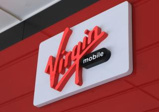 virgin-mobile-stops-us-operations