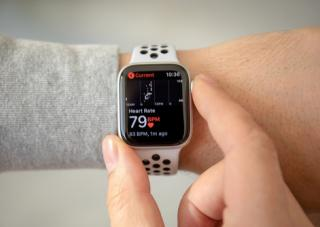 visible-offering-apple-watch-support-soon