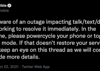visible-service-outage-fixed