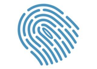 Vivo Showcases First In-Screen Fingerprint Reader Tech at CES 2018