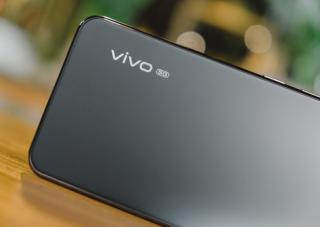 vivo-x-series-phones-three-years-android-updates