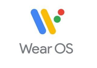 Google's Android Wear is now called Wear OS