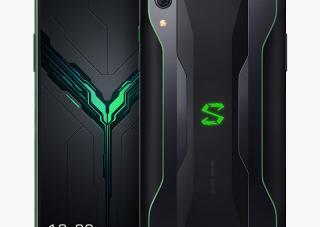 xiaomi-black-shark-2-gaming-phone
