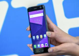 Report: ZTE ban could be lifted as US and China get close to an agreement