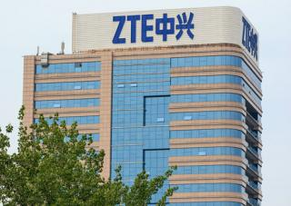 ZTE could lose Google licenses soon