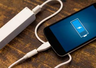 5 Ways To Make Internet Faster on iPhone | Wirefly