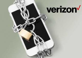 How To Unlock a T-Mobile Cell Phone | Wirefly