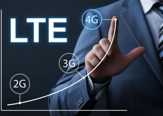 All You Need to Know About Sprint Lease   Wirefly