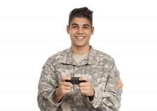 Cell Phone Deals for Military and Veterans