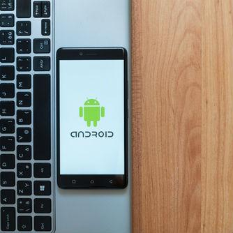 Google Deploys Final Developer Preview Of Android O