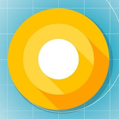 Google's Android O: What We Can Expect